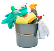 ist1_8349422-isolated-bucket-of-cleaning-equipment