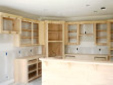ist1_2001491-wood-cabinets